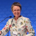 Bundeskonferenz 2019 in Kassel
